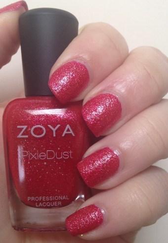 Zoya – Linds