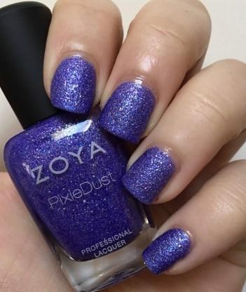 Zoya – Alice