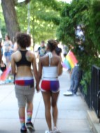 DC Gay Pride Parade