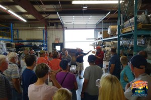 winnebago-factory-tour