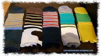 socks22
