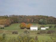 Penn hills 2