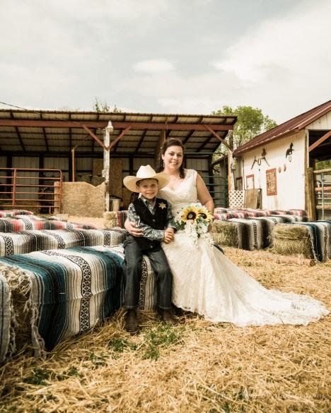 web-Simons-WeddingPhotography-210