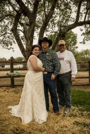 web-Simons-WeddingPhotography-222