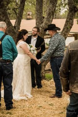 web-Simons-WeddingPhotography-94