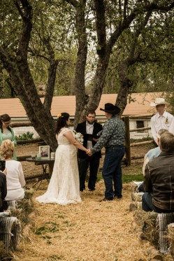 web-Simons-WeddingPhotography-97