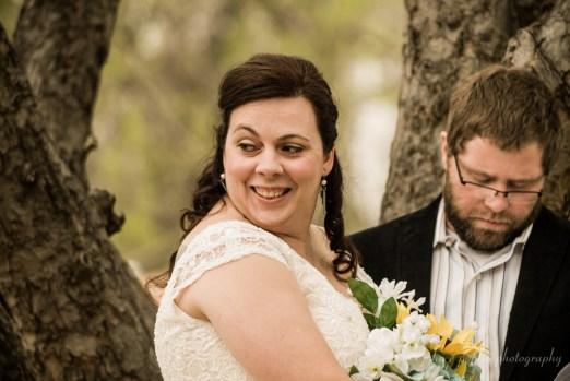 web-Simons-WeddingPhotography-99