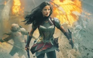 jaimie-alexander-in-thor-wide-movies-1185346630