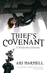 ThiefsCovenant(slide)