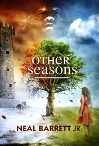 Other_Seasons_by_Neal_Barrett_Jr_200_296