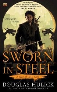 Sworn-in-Steel-US-appvd