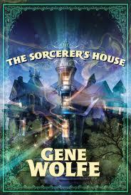 The Sorcerer's Hosue