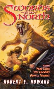 Swords-sm