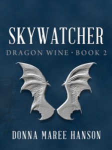 Skywatcher_cover