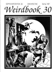 weirdbook_1997spr_n30