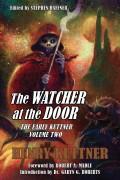 Watcher at the Door