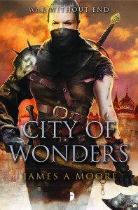 CityOfWonders-300dpi