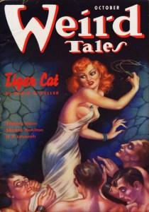 weird_tales_193710