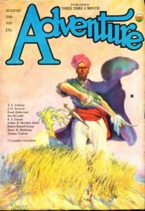 adventure_19230820