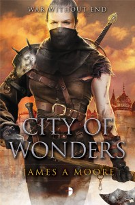 CityOfWonders-144dpi