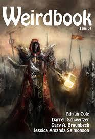 Weirdbook31