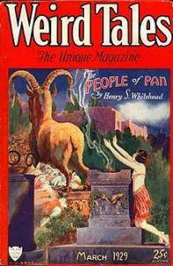 Weird_Tales_March_1929
