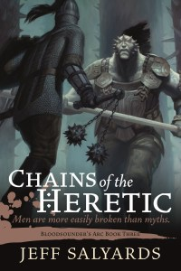 Chains_of_the_Heretic_TP_COVER_FINAL