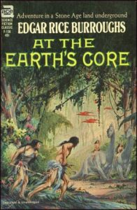 krenkel earthscore