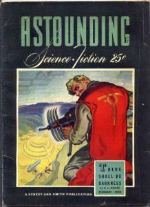 ASF Feb 42