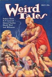 Weird-Tales-July-1933-600x890