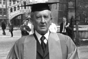 tolkien academic