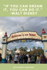 To Travel is to Live – Hans Christian Andersen, And live we have. Join us on our epic Disney Vacation, where we went to DIsneyland, a Disney cruise and Disneyworld