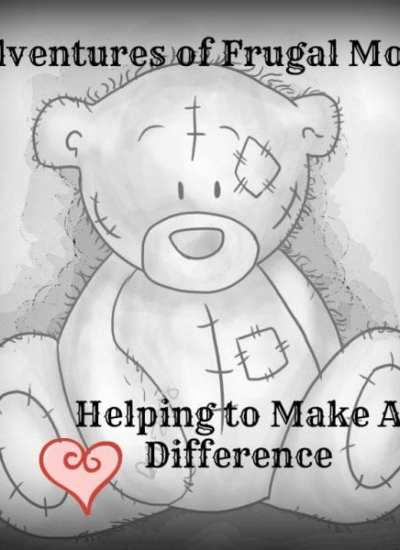 Helping to Make A Difference