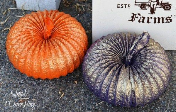 orange_purple_pumpkins