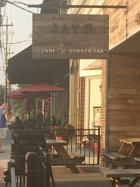 jays-sushi-burger-bar