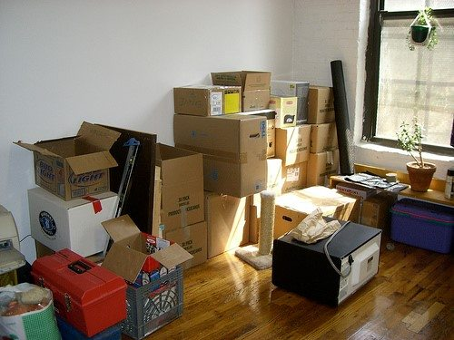 tips-moving-with-kids