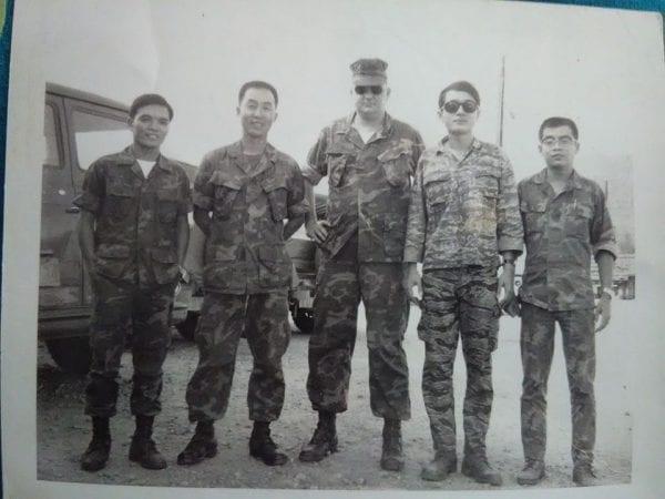 dad-vietnam