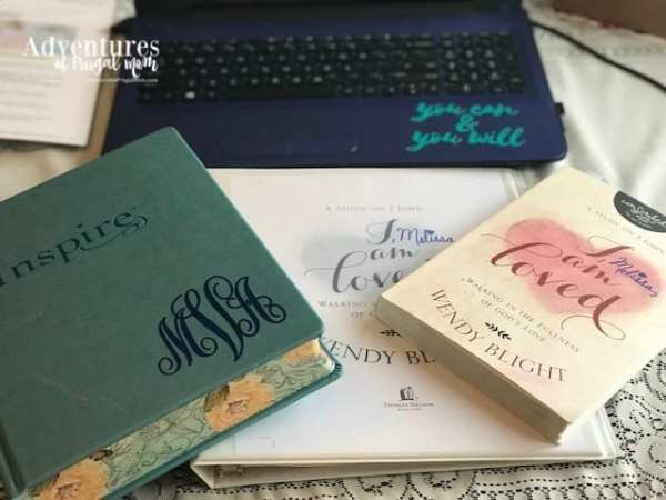 Being Mindful with prAna #mindfulprAna from North Carolina Lifestyle Blogger Adventures of Frugal Mom