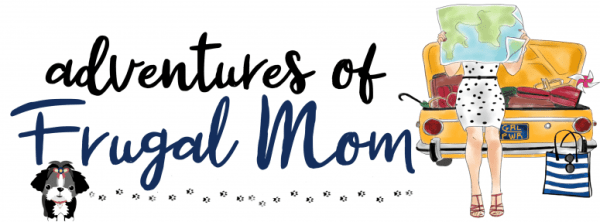 Embracing My Future One Header at a Time from North Carolina Lifestyle Blogger Adventures of Frugal Mom