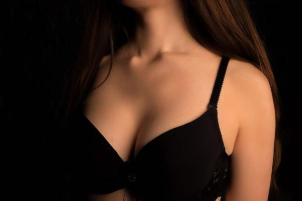 How to Prevent Your Breasts From Sagging from North Carolina Lifestyle blogger Adventures of Frugal Mom