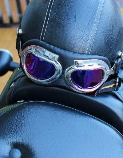 Tips for Selling Motorcycle Gear Online