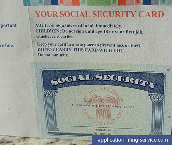 Why The Social Security Rolled Out New Online Services from North Carolina Lifestyle Blogger Adventures of Frugal Mom