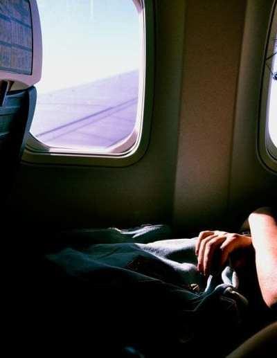 5 Easy Ways to Make Money Traveling