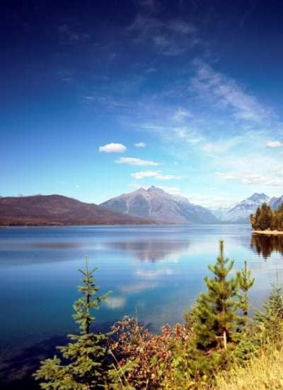 Best National Parks to Visit for Free