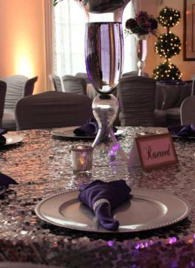 How to Host a Great Party on a Budget