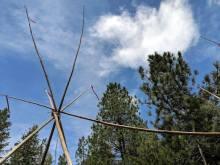 The longhouse framework