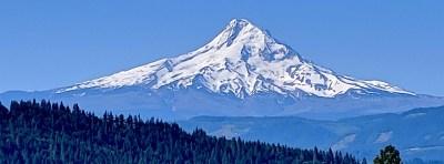 Mt.Hood.1sm