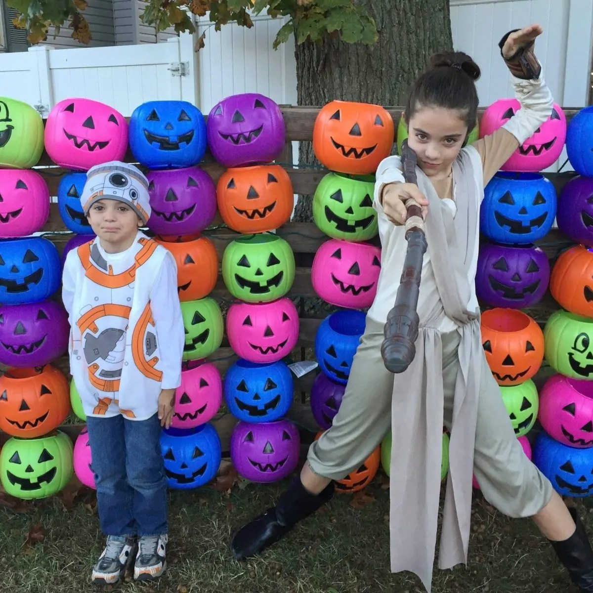 star wars costume ideas for the whole family   adventures in familyhood