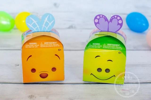 Disney Easter Tsum Tsum