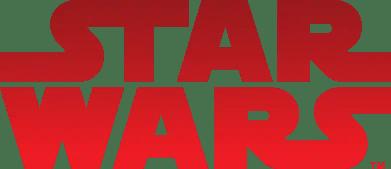 Star Wars License